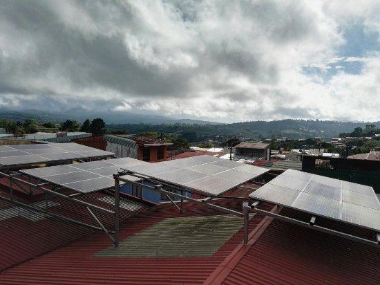 San Ramon, Costa Rica: TA_IMG_20160918_074017_large.jpg