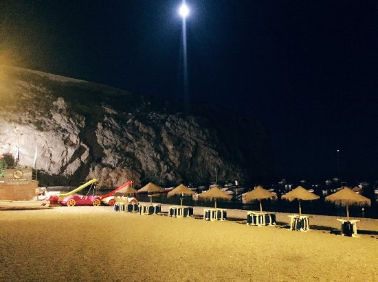 Calahonda, Spagna: photo0.jpg