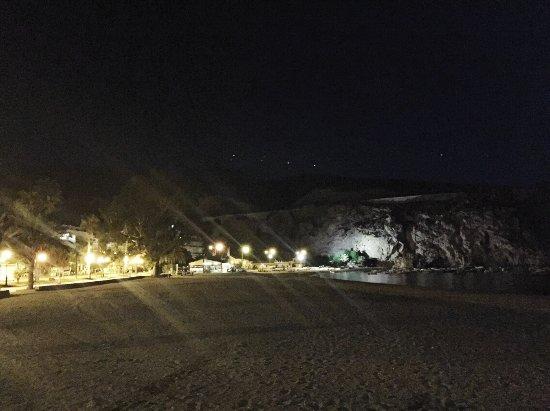 Calahonda, Spagna: photo1.jpg