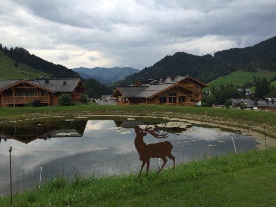 Hinterthal, Austria: photo1.jpg