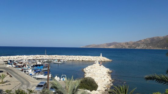 Pomos, Κύπρος: 20160907_154901_large.jpg