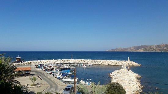 Pomos, Κύπρος: 20160907_154908_large.jpg