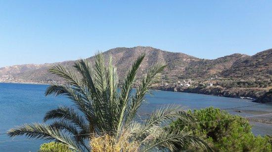 Pomos, Κύπρος: 20160907_154912_large.jpg