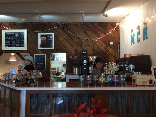 Morgantown Coffee House, Elverson - Restaurant Reviews, Phone Number &  Photos - TripAdvisor