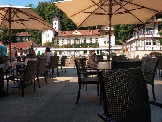 cafe helenka bild von cafe helenka szczawnica tripadvisor