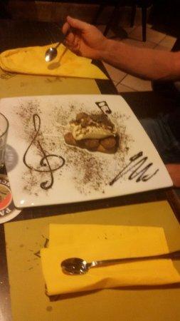 Zane, Italien: OKtoberfest