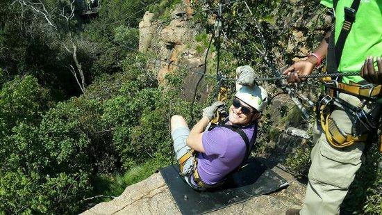 Magaliesberg Canopy Tour: FB_IMG_1474207509561_large.jpg