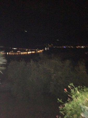 Sulzano, إيطاليا: Locanda La Pernice