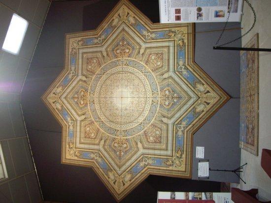 Musee Paul Charnoz