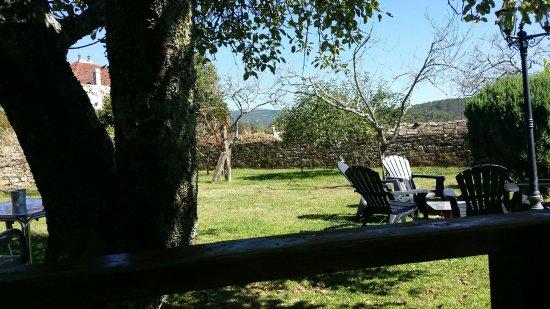 Noia, Espagne : 20160918_151354_large.jpg