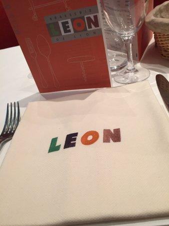 Leon de Lyon : photo0.jpg