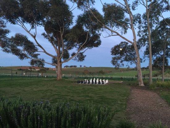 Marananga, ออสเตรเลีย: photo0.jpg