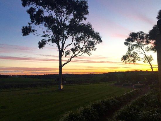 Marananga, ออสเตรเลีย: photo1.jpg