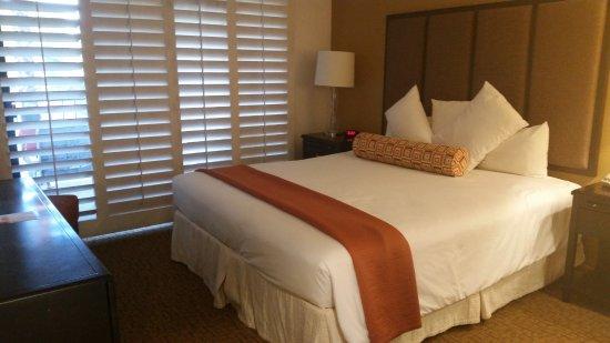 Welk Resort Palm Springs - Desert Oasis foto