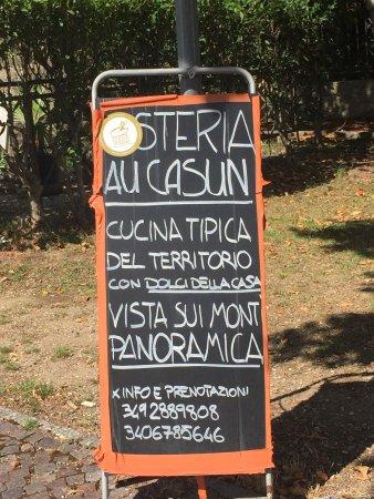Bajardo, Italia: photo0.jpg