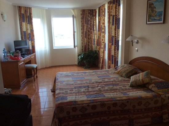Photo of Hotel Villa List Sozopol