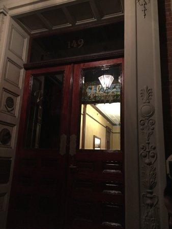 Wentworth Mansion: photo2.jpg