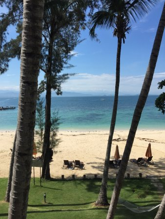 Manukan Island, Malezja: photo0.jpg