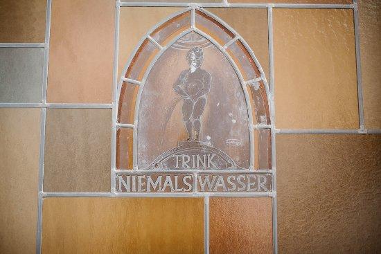 Haus Westend Bewertungen & Fotos Norderney TripAdvisor