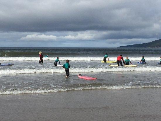 Inch, Ιρλανδία: photo2.jpg