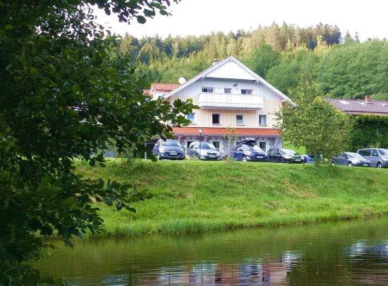 Forellenhof Landhotel