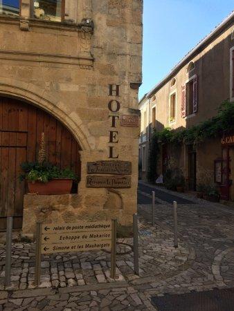 Saint-Macaire, Frankrijk: photo0.jpg