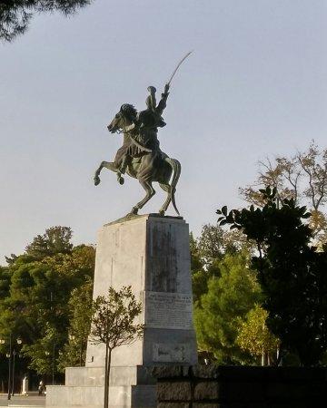 Tripoli 사진