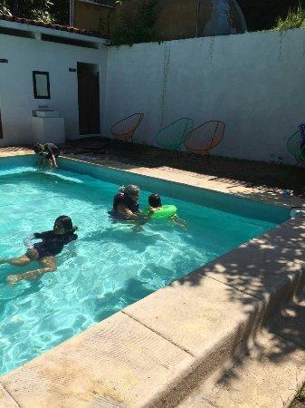 TX Hotel: IMG-20160917-WA0001_large.jpg