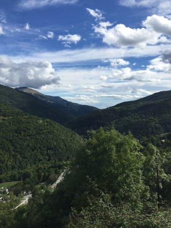 Queralbs, Espanha: photo0.jpg