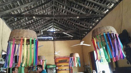 Moyogalpa, Nicaragua: TA_IMG_20160918_095148_large.jpg