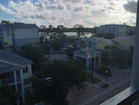 Marriott's Harbour Lake: photo8.jpg
