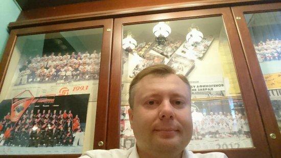 U Pushkina: DSC_0142 (2)_large.jpg
