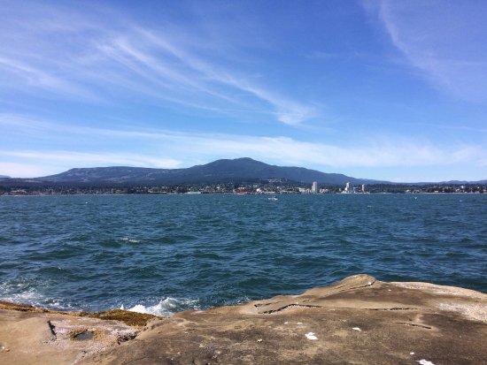Nanaimo, كندا: photo3.jpg
