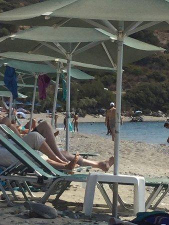 Plakias, Grecia: photo3.jpg