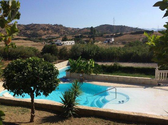 Coín, España: IMG-20160909-WA0004_large.jpg