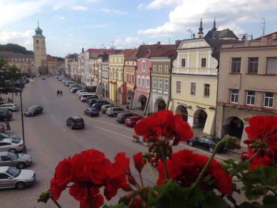 Litomysl, República Checa: photo3.jpg
