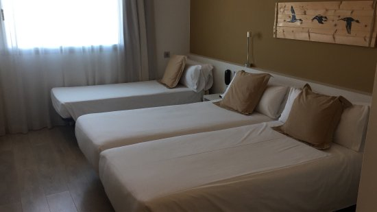 Sidorme Viladecans: photo0.jpg