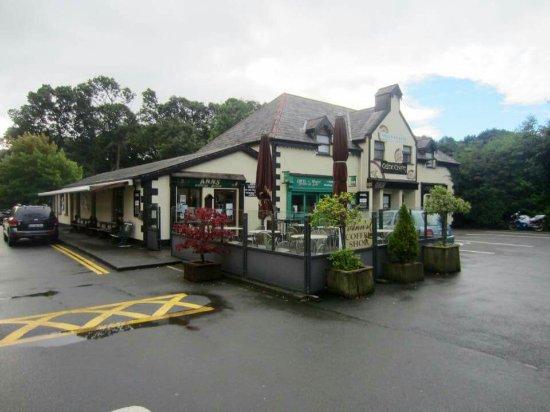 Laragh, Irland: FB_IMG_1473145281526_large.jpg