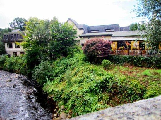 Laragh, Irland: FB_IMG_1473145285094_large.jpg