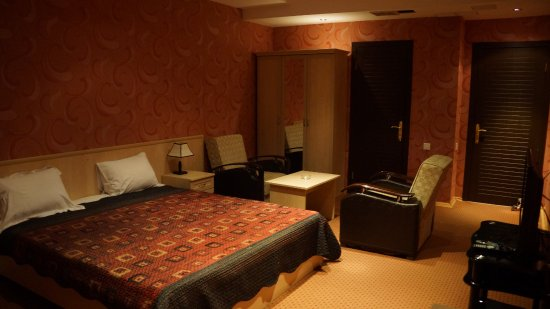 AEF Hotel Picture