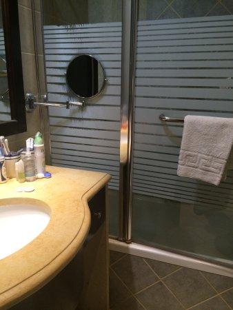 National Hotel Jerusalem: photo1.jpg