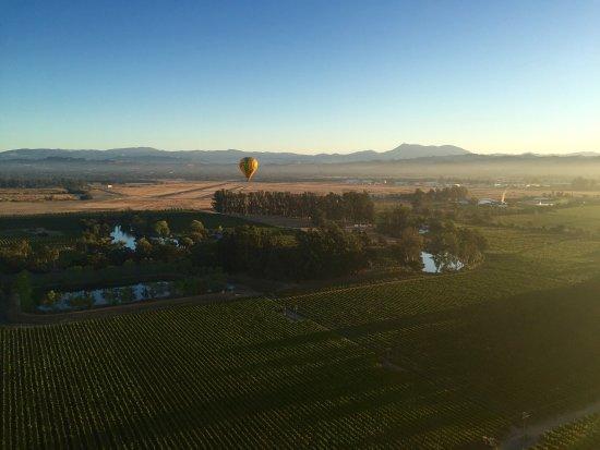 Up & Away Ballooning: photo4.jpg
