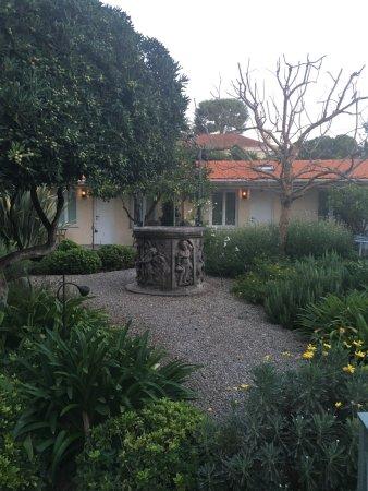 La Villa Fabulite : photo0.jpg