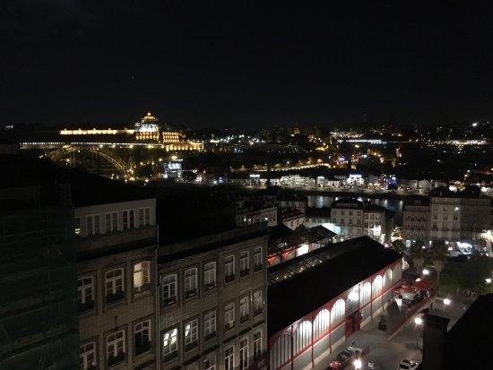 Hotel da Bolsa: photo2.jpg