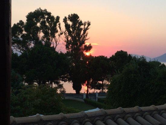 Rovies, Grecja: photo0.jpg