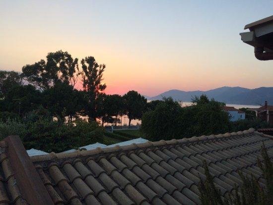 Rovies, Grecja: photo1.jpg