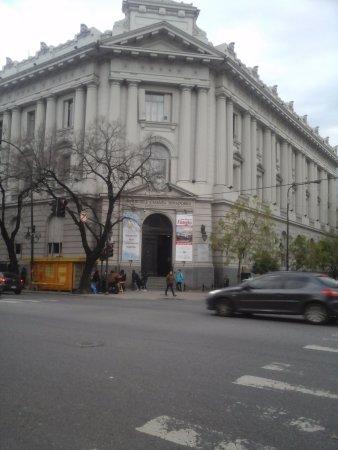Ex- Banco Hipotecario
