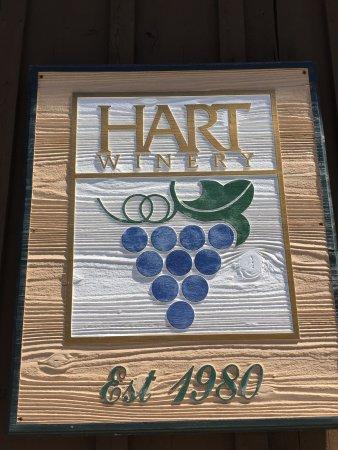 Hart Winery: photo0.jpg