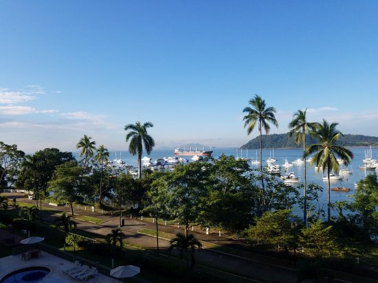 Country Inn & Suites By Carlson, Panama Canal, Panama Picture