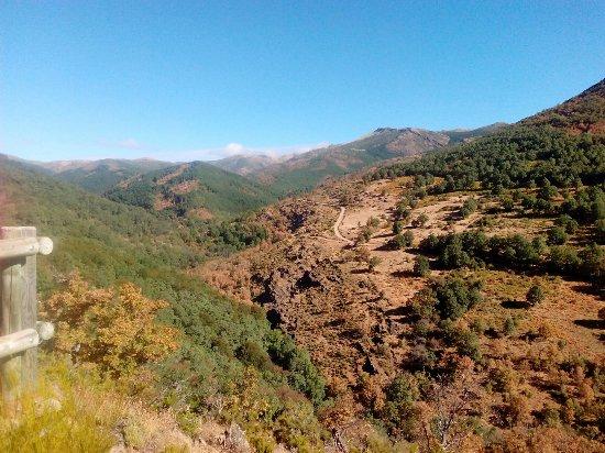 Montejo de la Sierra, Espanha: IMG_20160918_110952_large.jpg